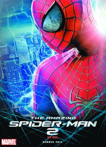 spiderman-2