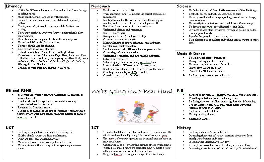 teachers-topic-web