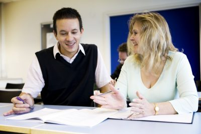 Support and training in your Induction year – just how good should it be?