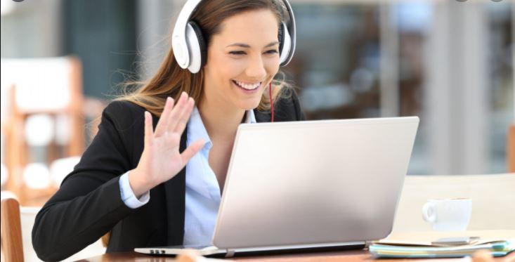 Online interviews – Get yourself prepared!